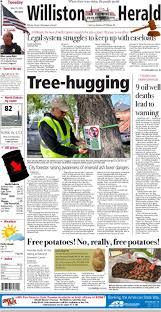 05/19/15 - Williston Herald By Wick Communications - Issuu Kids In North Dakota Easter Egg Hunt With Their Coats On Local Pilot Flying J Travel Centers Csi Inspection Llc Williston Nd Facility Aka Boomtown Usa Uncle Sams Backyard Top 10 Best Breakfast Spots In Windsong Country Estates New Homes Floor Plans Thursday Morning Fire Destroys Apartment Building Band Day 2017 Community Willistonheraldcom Truck Stop Guide Search Realtors Remax Bakken Realty Your Real Black Gold Rush A New American Dream