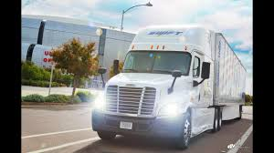Preparing For A CDL - Swift Academy - YouTube Trucking Academy Best Image Truck Kusaboshicom Portfolio Joe Hart What To Consider Before Choosing A Driving School Cdl Traing Schools Roehl Transport Roehljobs Hurt In Semi Accident Let Mike Help You Win Get Answers Today Jobs With How Perform Class A Pretrip Inspection Youtube Welcome United States Another Area Needing Change Safety Annaleah Crst Tackles Driver Shortage Head On The Gazette