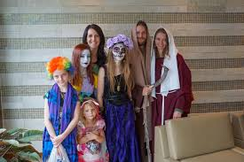 Do Mormons Celebrate Halloween by Highlights Of 2015 Pearce On Earth