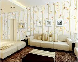 Full Size Of Bedroomamazing Aesthetic Room Decor Diy Tumblr Bedding