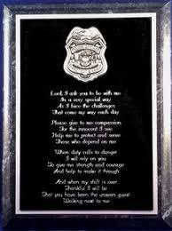 police officers prayer rose borisow 695—900