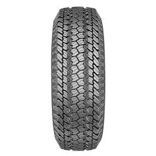 Wrangler AT/S By Goodyear Light Truck Tire Size LT275/65R18 ...