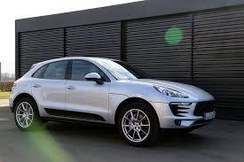 100 Porsche Truck Price 2015 Macan S S Accessories And