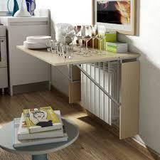 67 Amistoso Mueble Cocina Decathlon Colección Muebles Salon