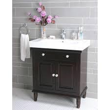 grey bathroom vanity units light grey bathroom vanity unit fannect