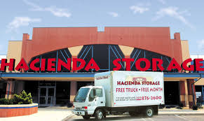 Hacienda Storage - Milford CT Enterprise Moving Truck Cargo Van And Pickup Rental What Trucks Are Allowed On The Garden State Parkway Where Njcom How To Pack A 6 Expert Tips For Packing Like Pro Glasgow Self Storage Selfstorage Center Serving Ky Solutions Premier Ptr Units Bloomfield Nj Compass Penske Rentals Announces Fourth Outlet With Liftgate Uhaul Reviews Near Me Top Car Designs 2019 20 Readytogo Box Rent Plastic Boxes