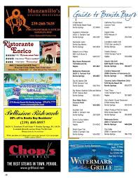 April BWN Issue : Simplebooklet.com Old Florida Back To The Gardens Online Bookstore Books Nook Ebooks Music Movies Toys Famifriendly Events This Weekend Bobbycannell Bobbycannell Twitter 47 Top Family In October Kimco Realty 7 Million Naples Area Performing Arts Center Opens Saturday Coconut Point Art Festivals Artswflcom Bonita Springs Cyofbonita