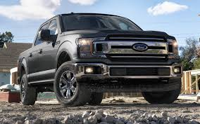 Ford F 150 Xlt Supercrew 2018 Wallpapers And Hd Images Car Pixel ... Ford F1 Wallpaper And Background Image 16x900 Id275737 Ranger Raptor 2019 Hd Cars 4k Wallpapers Images Backgrounds Trucks Shared By Eleanora Szzljy Truck Cave Wallpapers Vehicles Hq Pictures 4k 55 Top Cars Wallpaper 2017 F150 Offroad 3 Wonderful Classic Ford F 150 Race Free Desktop Cool Adorable