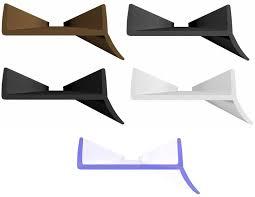 dichtung sockelleiste kuche caseconrad