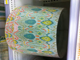 Burlap Lamp Shades Target by Target Burlap Lamp Shade