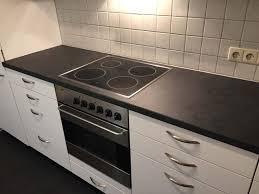3 klebefolie küche arbeitsplatte in 2021 home kitchens