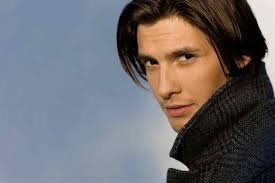 Ben Barnes To Replace Eion Bailey On 'Westworld' Ben Barnes Google Download Wallpaper 38x2400 Actor Brunette Man Barnes Photo 24 Of 1130 Pics Wallpaper 147525 Jackie Ryan Interview With Part 1 Youtube Woerland 6830244 Wikipedia Hunger Tv Ben Barnes The Rise And Of 150 Best Images On Pinterest And 2014 Ptoshoot Eats Drinks Thinks