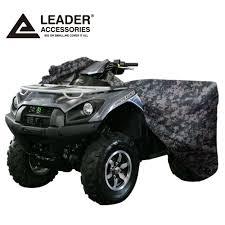 100 Camo Accessories For Trucks Leader ATV Cover