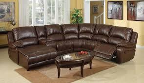 Bobs Benton Sleeper Sofa by Fabulous Images Karlin Velvet Sofa Great Leather Sofa Sale