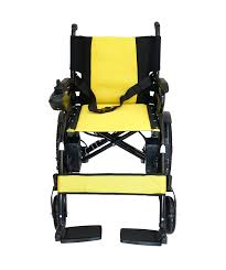 Electric Wheelchair Foldable Lightweight Heavy Duty Lithium ... Amazoncom Pnic Time Nhl Arizona Coyotes Portable China Metal Chair Folding Cujmh Ultralight Camping Compact Lweight Bpacking Beach Chairs With Carry Bag For Outdoor Camp Pnic Hiking Travel Best Gaming Computer Top 26 Handpicked Hercules Colorburst Series Twisted Citron Triple Braced Double Hinged Seating Acoustics Fniture Storage How To Reupholster A Ding Seat Pictures Wikihow Better Homes And Gardens Bankston Set Of 2 2019 Fniture Solutions For Your Business By Payless Gtracing Bluetooth Speakers Music Video Game Pu Leather 25 Heavy Duty Tropitone