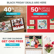 Black Friday Ammo Deals 2018 - Complete Birkenstock Coupon Code Hobbypartz Coupons Codes Ll Bean Outlet Printable Deals Mid Valley Megamall Discount For Jetblue Flights Birkenstock Usa Enjoyment Tasure Coast Coupon Book By Savearound Issuu Up To 80 Off Catch Coupon September 2019 Findercomau Alpro A630 Antislip Kitchen Shoe Stardust Colour Sandal Instant Rebate Rm100 Only 59 Reg 135 Arizona Suede Leather Ozbargain Deals Direct Ndz Performance Code Amazon Ca Lightning Ugg New Balance The North Face Sperry Timberland