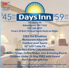 Days Inn And Suites Coupon Code : Online Coupons Uk Can You Use Coupons On Online Best Buy Rainbow Coupon Code 2019 Buy Baby Exclusions List Kmart Mystery Bag Hampton Inn Wifi Paul Fredrick Shirts 1995 Codes Hello Skin Discount Tophatter Promo April Sleep 2018 Google Adwords Polo Free Shipping Blue Light Bulbs Home Depot Mountain Creek Oktoberfest Order Pg Inserts Hilton Internet Mynk Lashes