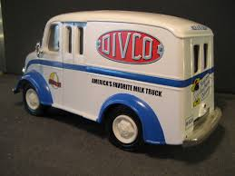 50 Divco | Model Trucks | HobbyDB Old Divco Delivery Truck Stock Image Image Of White 37546327 Bordens 143 Milk Truck Finally After All These Years O Transpress Nz 1939 Milk Delivery Just A Car Guy Salute The Day Vintage Fullystored 1965 Daredevil Brewing Co The Restoration Our 1964 Tap 1956 Cversion Used Dare I Say Pword 1951 1949 Model 49n S125 Kansas City Spring 2012 1926 Jcrist Museum Early Devco Trucks Pinterest Barn Finds Private Junkyard Tourdivco Diamond T Ford Chevy Etc 1950 T86 Monterey 2011