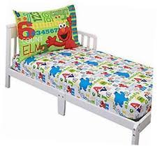 sesame street nursery bedding ebay