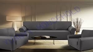Klippan Sofa Cover Singapore by Protective Sofa Covers Protective Sofa Covers Suppliers And