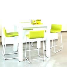 chaises hautes de cuisine table haute plan de travail chaises hautes cuisine fly chaise de