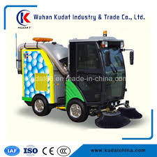China Industry Sweeper With Diesel Engine - China Sweeper, Road Sweeper Elgin Air Street Sweepers Myepg Environmental Products Sweeper Truck For Sale Whosale China New Sweeper Truck Online Buy Best Idaho Asphalt Sweeping Pavement Specialties Owen Equipment 636 Green Machines Compact Tennant Company 2003 Chevrolet S10 Auction Or Lease Fontana Hot Selling High Performance Myanmar Japanese Isuzu Road Supervac Vortex Vacuum Regen Hp Fairfield Beiben 8 Cbm Truckbeiben