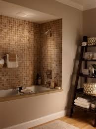 Do Duct Free Bathroom Fans Work by Broan Qtr080 Ultra Silent Bath Fan 1 0 Sones 80 Cfm Bathroom