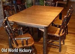 woodworkingplansfurniture Woodworking Plans Furniture