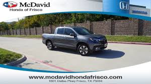 100 Truck For Sale In Dallas Tx New Honda Specials And Cars For In TX