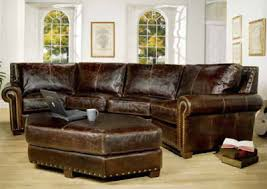 Sectional Sofa Design Best of Leather Reclining Sectional Sofa