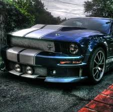 947 best Mustang images on Pinterest