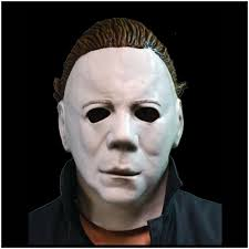 Who Played Michael Myers In Halloween H20 by Michael Myers Mask All Versions Official Uk Stock