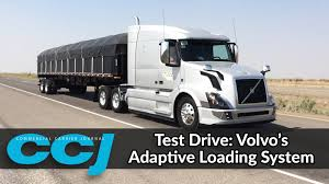 CCJ Checks Out Volvo's Adaptive Loading System - YouTube Wheeling Truck Center Volvo Sales Parts Service 2008 Gmc C7500 24ft Refrigerated Straight 1gdk7c1b38f410219 Cheap 4 Wheeler Trailer Find Deals On Line At Rental Virginia2012 Vnl64t670 Used Within 2015 Trend Pickup Of The Year Photo Image Gallery Mob Part 7 Dirty 4x4 Four Mudding Driver Trucker Shirt By Emergency Medical Services Il 2012 Vnl64t670 For Sale With Inc Jeep Knowledge Cardinal Rules For