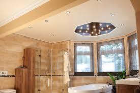 die richtige beleuchtung im bad plameco decken bad