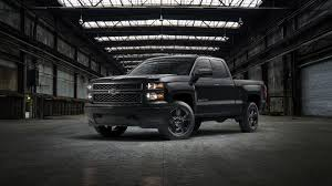 Chevy Silverado Wallpaper 16 - Get HD Wallpapers Free Chevy Silverado Wallpaper 64 Yese69com 4k Wallpapers World Lifted Truck Wallpapersafari 3 Hd Background Images Abyss 2014 Silverado Android Wallpaperlepi Black Custom Wonderful Pictures Chevrolet Full Ydj Cars Pinterest Ss Valuable 9 Get Free Truck Wallpapers Gallery Trucks 45 Images Witholdchevytruckswallpaperpic