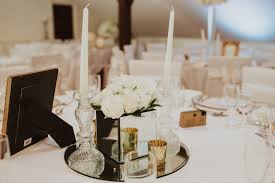 Table Decorations for Wedding Receptions Cheap Cheap Wedding