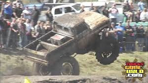 TRUCKS GONE WILD 10 DVD TRAILER - YouTube Mud Trucks Iron Horse Ranch Gone Wild Youtube Wildest Mud Fest Ever 2018 Part 4 At Trucks Gone Wild The Worldwide Leader In Off Road Eertainment Devils Garden Club 2016 Poland Ny Lmf 2017 New York Teaser 11 La Mudfest With April Commercial Monster Okchobee Plant Bamboo Summer Sling Sep 2023
