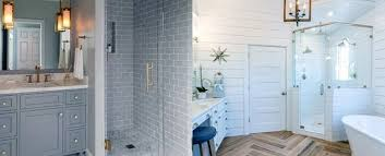 top 60 best corner shower ideas bathroom interior designs