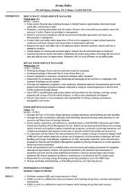 Food Production Supervisor Resume Samples   Velvet Jobs - Food ... Production Supervisor Resume Examples 95 Food Manufacturing Samples Video Sample Awesome Cover Letter And Velvet Jobs 25 Free Template Styles Rumes Templates Visualcv Inspirational Example New 281413 10 Beautiful Inbound Call Center Unique Gallery