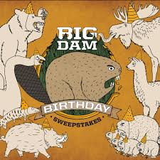 Enter Our Big Dam Birthday Sweepstakes... - Duluth Trading ... Og Deliveries Coupon Code Similac Pro Sensitive Coupons Snaptravel Candy Store Oriental Trading Company April 2018 Cheapest Duluth Lola Shoetique Sierra Amazon Ca Lightning Deals Coupons Duluth Co Jct600 Finance Ugg Sales Canada Outlet Webundies Wso Best Disney World Pack Promotional Codes Plaza Garibaldi Menu