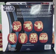 Star Wars Pumpkin Carving Templates Easy by 100 Pumpkin Carving Kits S T E P H I E S O S E X Y