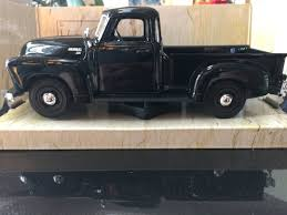 1/25 Black 1950 Chevy Chevrolet 3100 Pickup Model (1947 1948 1949 ... Why You Should Really Go To Forks Wa Teaching My Baby To Read A Work In Progress 1963 Chevrolet C10 Pinterest Bellas Truck Dent Stock Photo Royalty Free Image 33635914 Alamy 118 Chevy Twilight Greenlight Chevy 2 Door Pick Up Theres Something About Pickup Truck Cravings 17 Photos Food Trucks Nw 23rd Ave Alphabet The Worlds Best Of Bella And Forks Flickr Hive Mind Susie Harris May 2011 Jual Di Lapak Andiarsi Toys Forever Twilight Alice Jessica 7110 Pickup Pink Greenlight Goes Vampy Pickup Rises Up Die