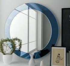wall mirrors light wall mirror led light wall mirror