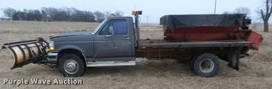 1993 Ford F450 Super Duty Flatbed Truck | Item DA0538 | SOLD... Freightliner Cab Chassis Trucks In Nebraska For Sale Used Kenworth T660 Cventional W900l On Buyllsearch 2005 Mack Cxn 613 Vision Semi Truck Item Da0613 Sold Ap 2009 Ford F450 Super Duty Utility Ea9673 Free Ads Free Classifieds Trucks For Sale 2002 Intertional 9100i Da0648 Ma Dump Tag 48 Excellent