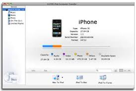 Mac How to put iPhone music onto iTunes iPhone to Mac iTunes