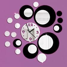 montre de cuisine montre mural design gallery of craateur franaais collection avec