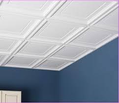 Black Acoustic Ceiling Tiles 2x4 by Black Acoustical Ceiling Tiles Home Design Ideas