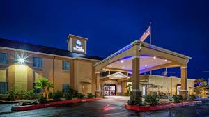 Best Western Casino Inn, Vinton, LA - Booking.com Welcome To The Ptp Truckstop Network Volvo Group Third Quarter 2018 New Ford F150 For Sale Cabot Ar In Darien Ga Near Brunswick Jesup Taking Birminghams Newest Transit Option For A Spin Birmingham Nissan Titan Sv 1n6aa1e55jn513533 Grainger Of Beaufort Renault Megane Magic Enterprises What Know Before You Go Cuba Travel Guide Hey Ciara Amazoncom Bright Stories York Review Books Classics 2019 Ram 1500 Laramie Crew Cab 4x2 57 Box Tampa Fl