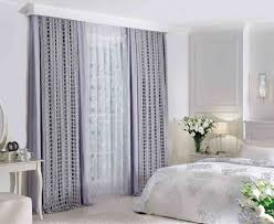 White And Gray Striped Curtains by Curtains Beautiful Purple Nursery Curtains Beautiful White Black
