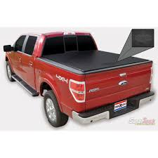 TruXedo Harley Davidson Lo Pro Tonneau Cover For 97-03 Ford F150 ...